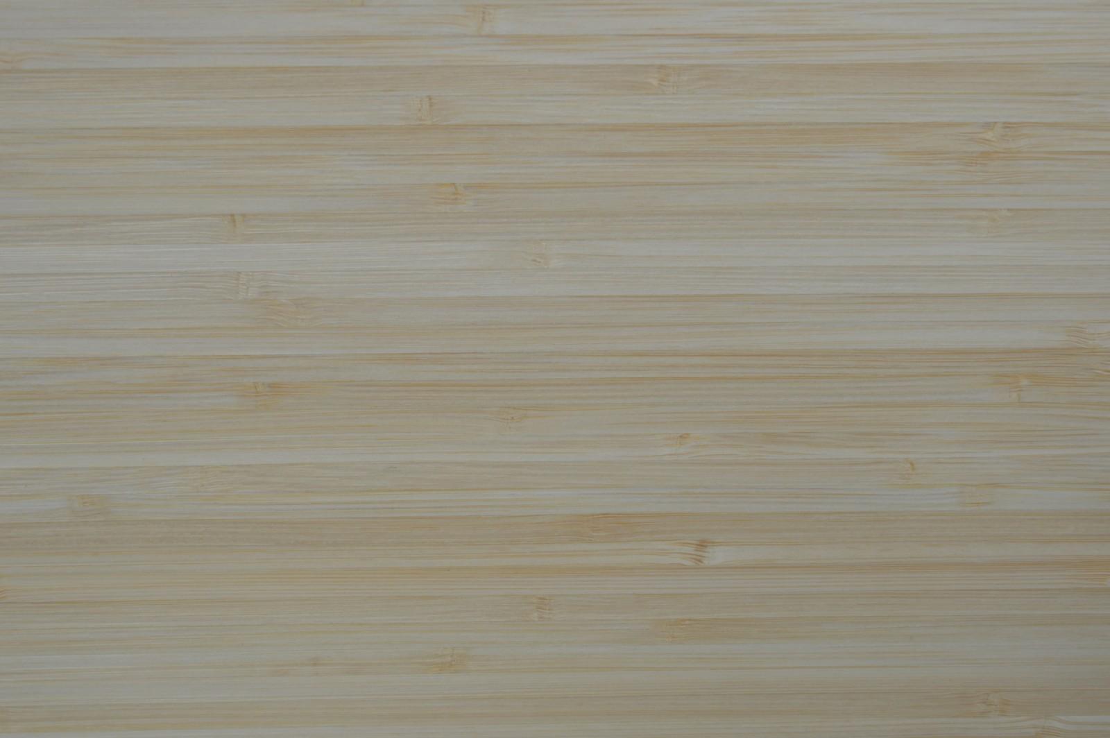 Bamboo Light Side Cut Silk - Real Wood Laminate - Palmer Timber