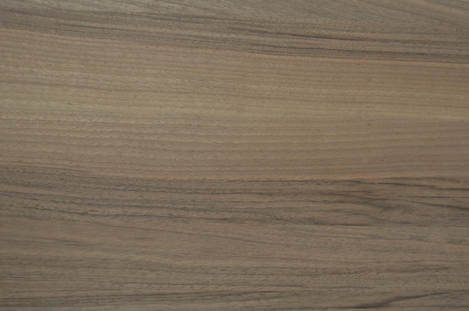 Quarter Cut European Walnut Unfinished - Real Wood Laminate ...