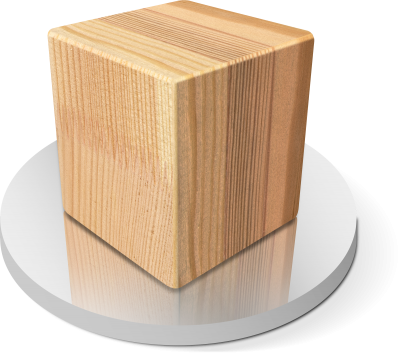 Engineered Softwood